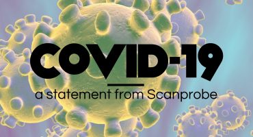 Covid-19: a statement from Scanprobe