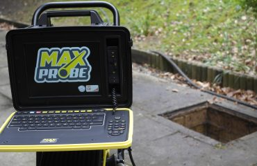 Green Moles are the first distributors of the Scanprobe range into Greece & Cyprus